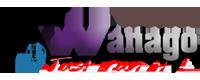 Wanago